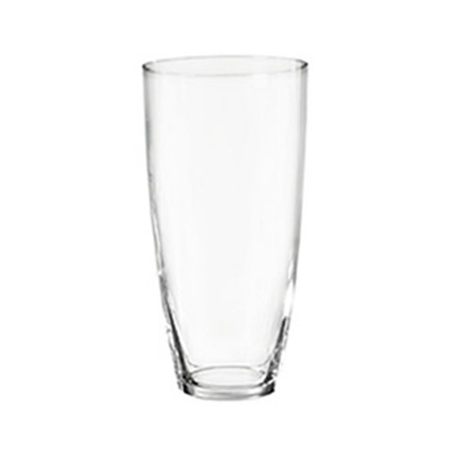 VASO ALTO FOR YOU HOME 30 CM 82562/300 RICAELLE PC