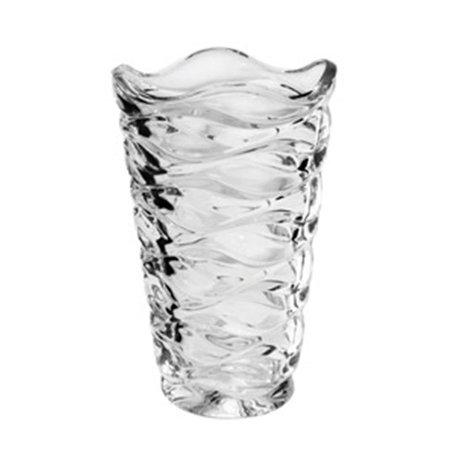 VASO 27 CM WAVE 311408901 GS COM. EXT. PC