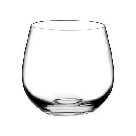 COPO CRISTAL ON THE ROCKS 550 ML 950/ROK LISO EXTRA PC