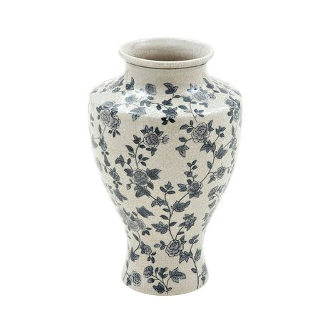 VASO CERAMICA CL0083 BTC PC