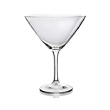 TACA MARTINI 280 ML 02B4G001-280 RICAELLE PC