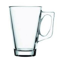 CANECA VELA 250ML 46279SP FULLFIT PC