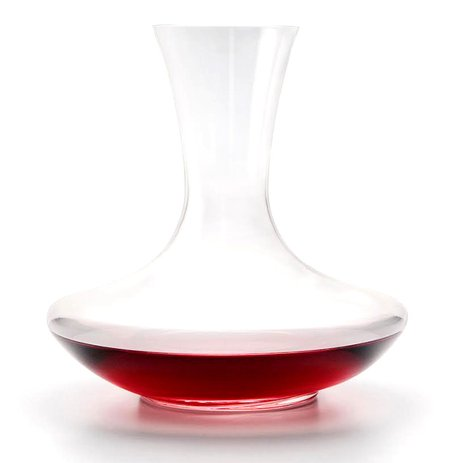 DECANTER FINE INSPIRATION 1500 ML 5255 ROJEMAC PC