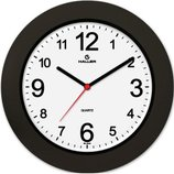 RELOGIO SATURNO PTO 311538402 CLOCK DESIGN PC