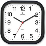 RELOGIO EPCOT PTO 311550002 CLOCK DESIGN PC